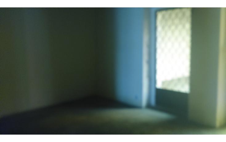 Foto de edificio en renta en  , centro, puebla, puebla, 1165629 No. 09