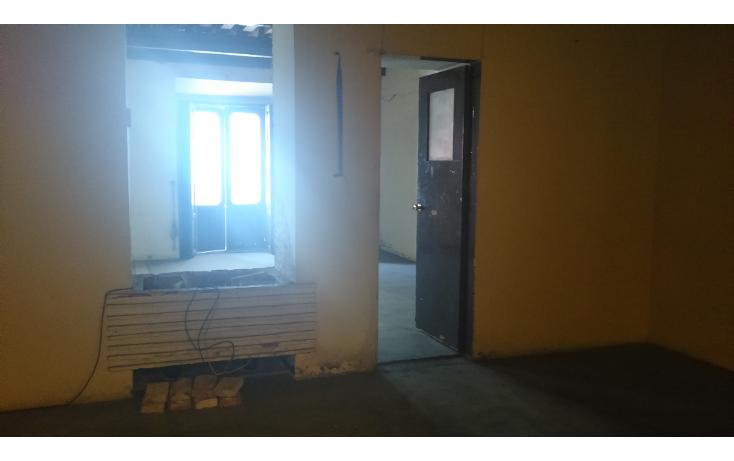 Foto de edificio en renta en  , centro, puebla, puebla, 1165629 No. 10