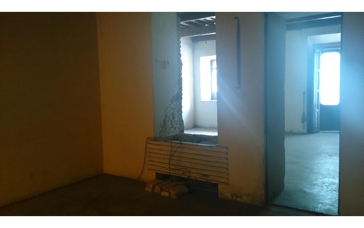 Foto de edificio en renta en  , centro, puebla, puebla, 1165629 No. 11