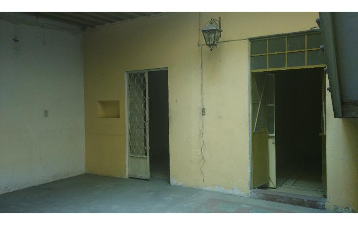 Foto de edificio en renta en  , centro, puebla, puebla, 1165629 No. 12