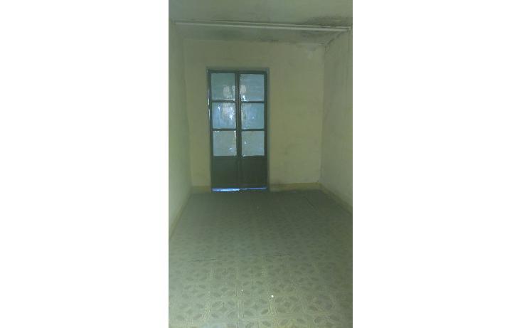 Foto de edificio en renta en  , centro, puebla, puebla, 1165629 No. 13