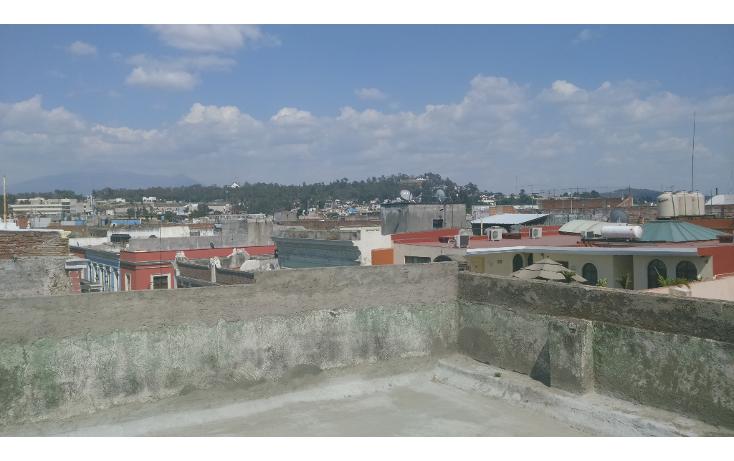 Foto de edificio en renta en  , centro, puebla, puebla, 1165629 No. 14