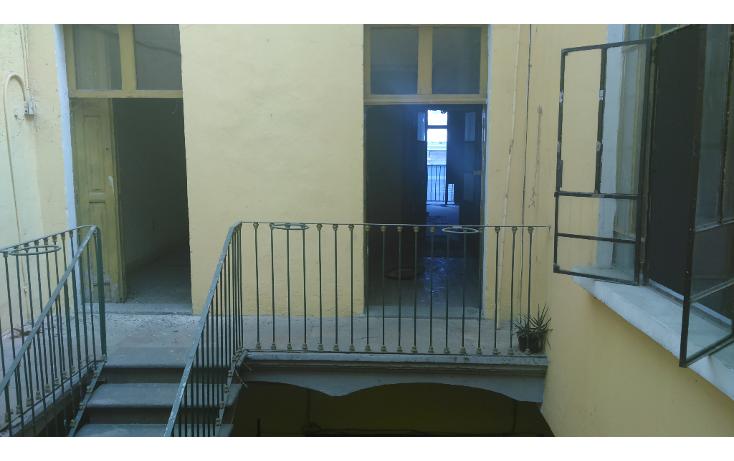 Foto de edificio en renta en  , centro, puebla, puebla, 1165629 No. 18