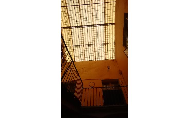 Foto de edificio en renta en  , centro, puebla, puebla, 1165629 No. 20