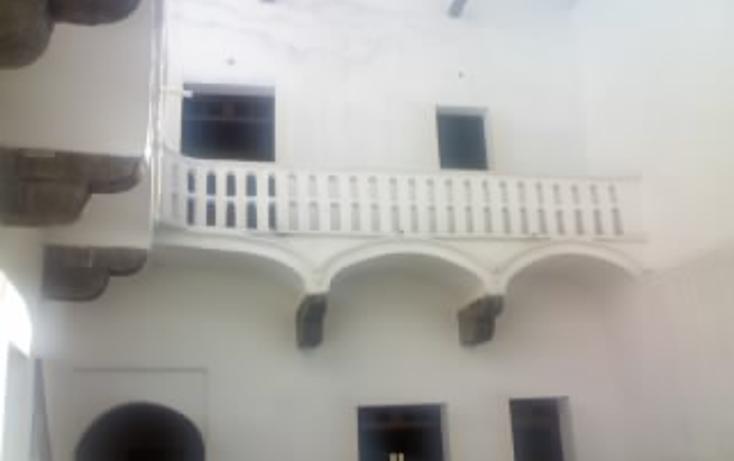 Foto de oficina en renta en  , centro, puebla, puebla, 1170295 No. 01
