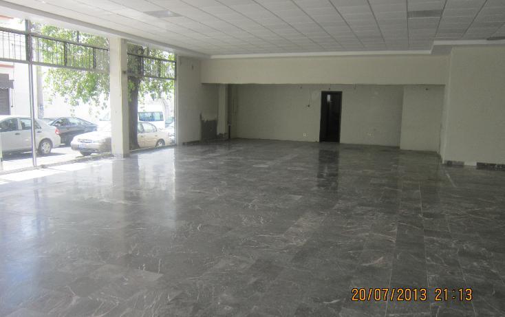 Foto de local en renta en  , centro, puebla, puebla, 1194079 No. 01