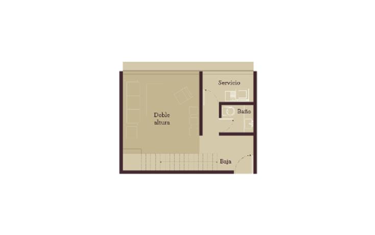 Foto de departamento en venta en  , centro, puebla, puebla, 1245105 No. 04