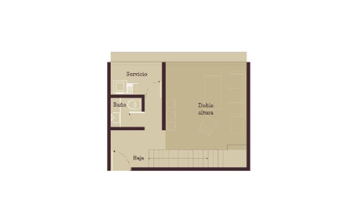 Foto de departamento en venta en  , centro, puebla, puebla, 1245105 No. 08