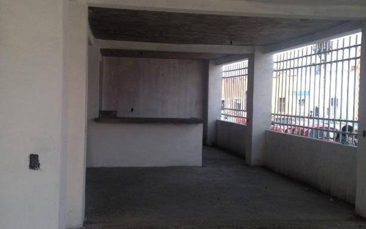 Foto de local en renta en  , centro, puebla, puebla, 1261711 No. 02