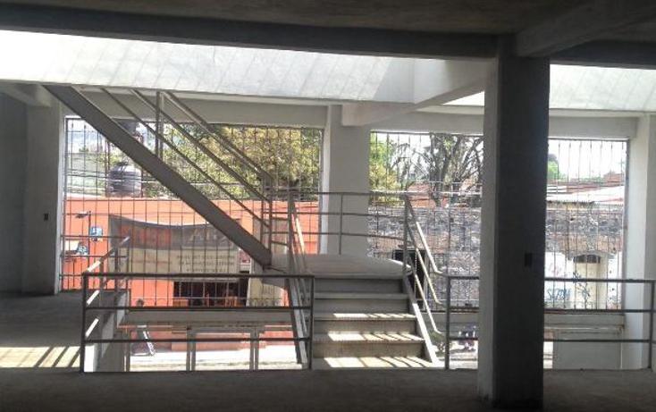Foto de local en renta en  , centro, puebla, puebla, 1261711 No. 05