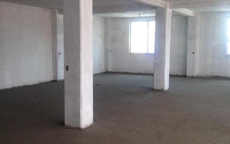 Foto de local en renta en  , centro, puebla, puebla, 1261711 No. 07