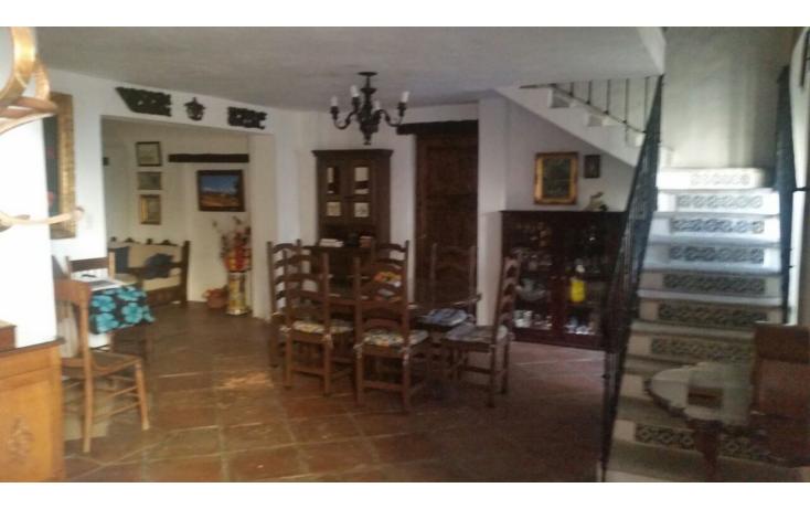 Foto de departamento en venta en  , centro, puebla, puebla, 1271981 No. 02