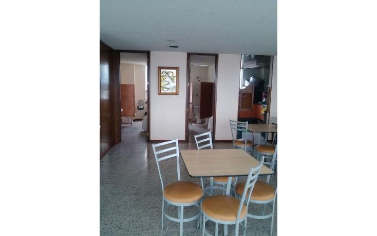 Foto de oficina en renta en  , centro, puebla, puebla, 1290717 No. 03