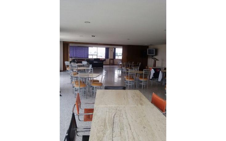 Foto de oficina en renta en  , centro, puebla, puebla, 1290717 No. 04