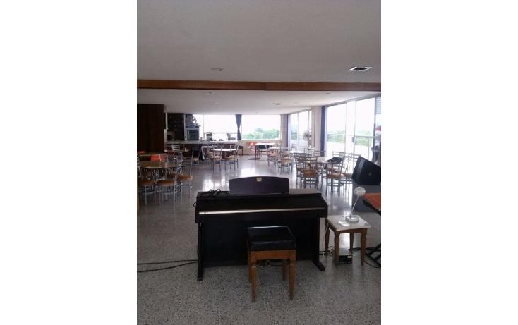 Foto de oficina en renta en  , centro, puebla, puebla, 1290717 No. 05
