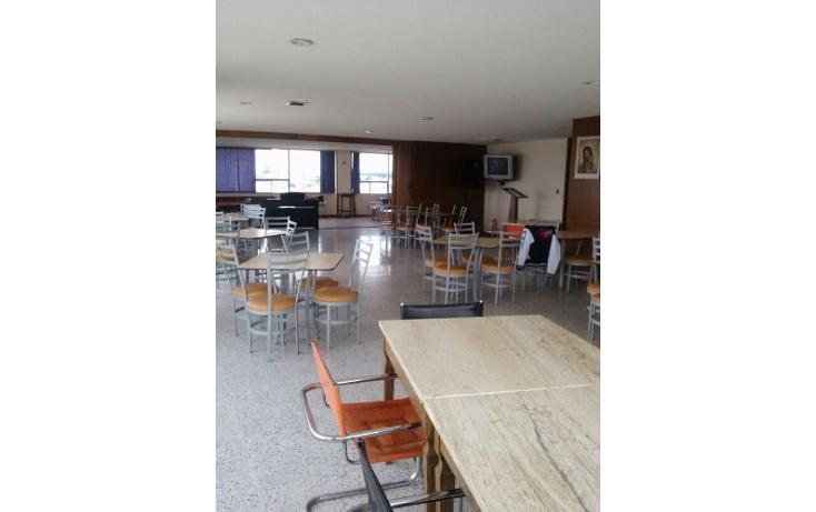 Foto de oficina en renta en  , centro, puebla, puebla, 1290717 No. 06
