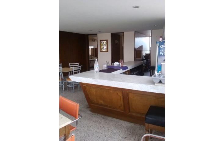 Foto de oficina en renta en  , centro, puebla, puebla, 1290717 No. 07
