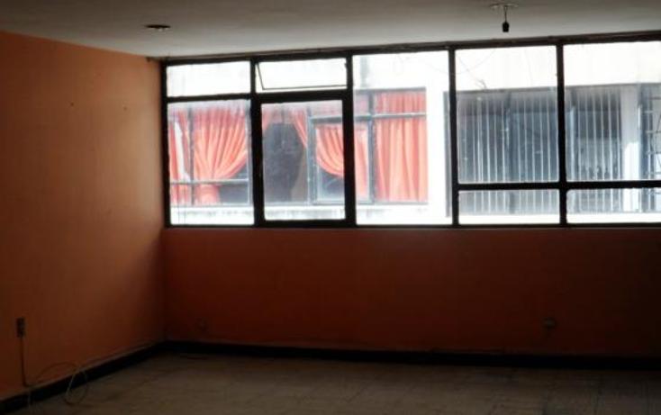 Foto de departamento en venta en  , centro, puebla, puebla, 1324625 No. 05