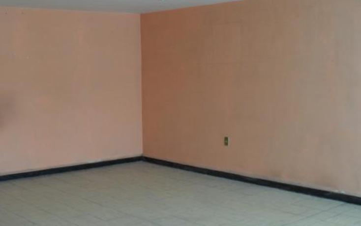 Foto de departamento en venta en  , centro, puebla, puebla, 1324625 No. 06