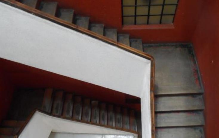 Foto de edificio en venta en  , centro, puebla, puebla, 1376799 No. 02