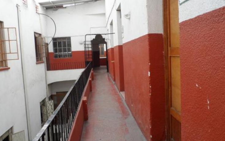 Foto de edificio en venta en  , centro, puebla, puebla, 1376799 No. 03