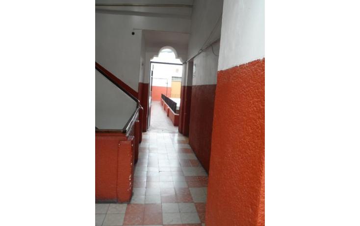 Foto de edificio en venta en  , centro, puebla, puebla, 1376799 No. 04