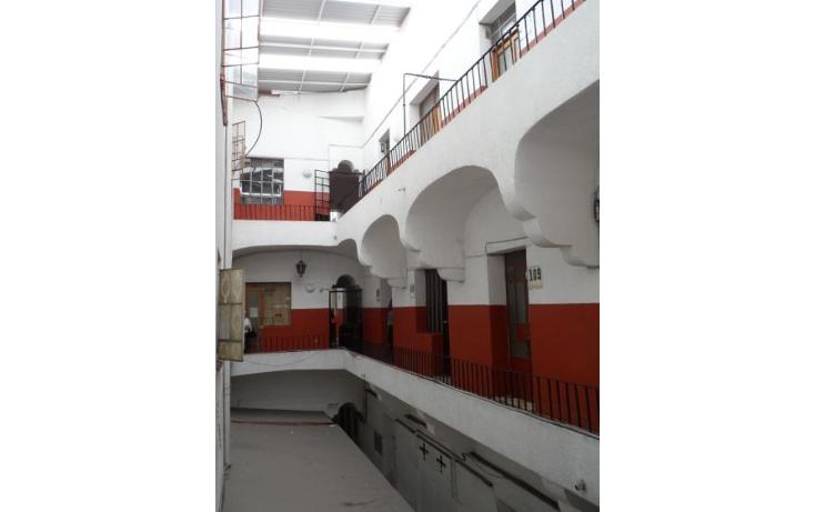 Foto de edificio en venta en  , centro, puebla, puebla, 1376799 No. 05