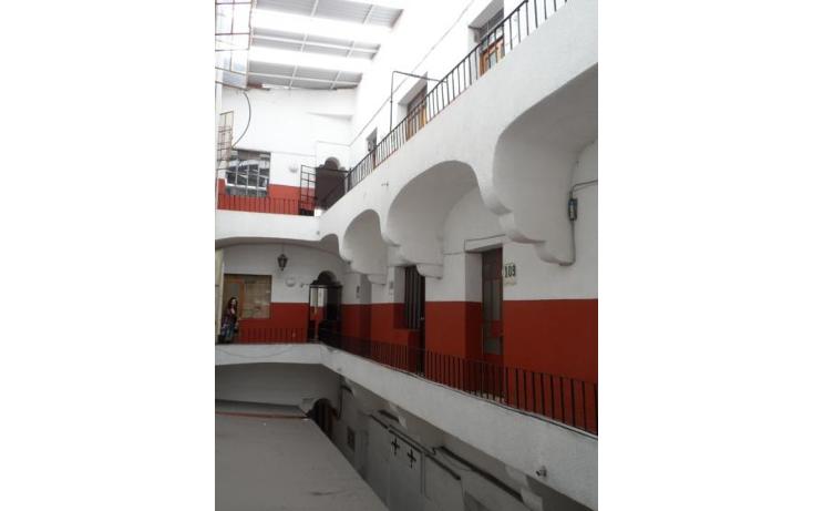 Foto de edificio en venta en  , centro, puebla, puebla, 1376799 No. 06