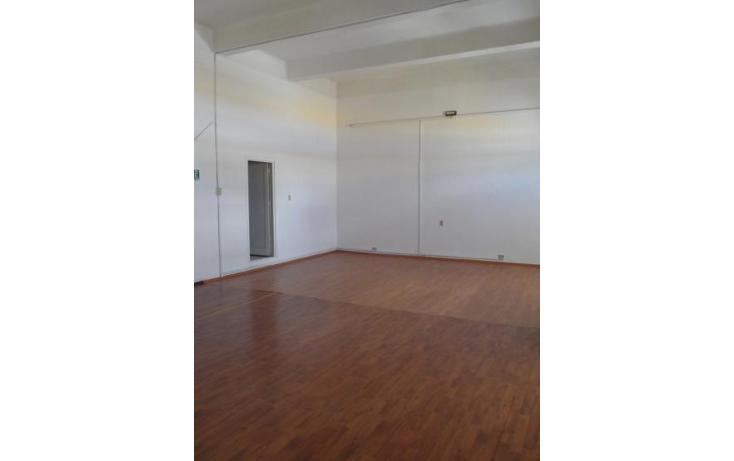 Foto de edificio en venta en  , centro, puebla, puebla, 1376799 No. 08