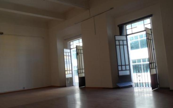 Foto de edificio en venta en  , centro, puebla, puebla, 1376799 No. 09