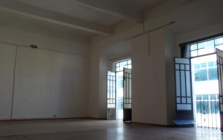 Foto de edificio en venta en  , centro, puebla, puebla, 1376799 No. 10
