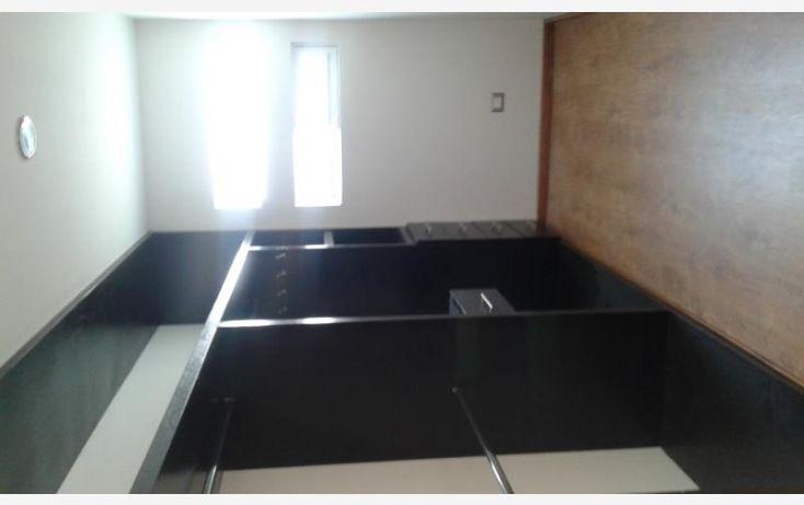 Foto de casa en venta en, centro, puebla, puebla, 1425889 no 02