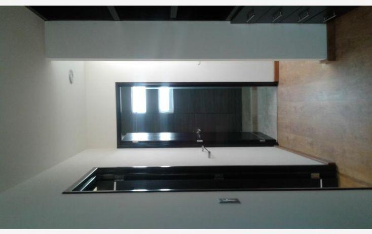 Foto de casa en venta en, centro, puebla, puebla, 1425889 no 03