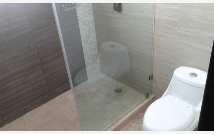 Foto de casa en venta en, centro, puebla, puebla, 1425889 no 04