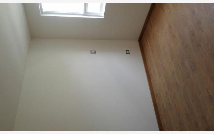 Foto de casa en venta en, centro, puebla, puebla, 1425889 no 07