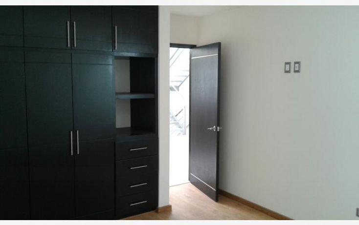 Foto de casa en venta en, centro, puebla, puebla, 1425889 no 09