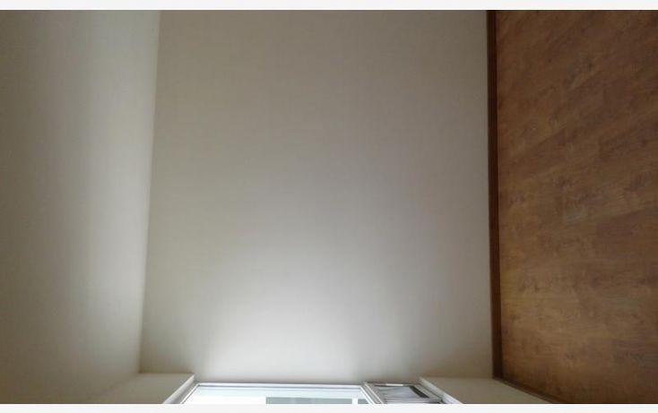 Foto de casa en venta en, centro, puebla, puebla, 1425889 no 10