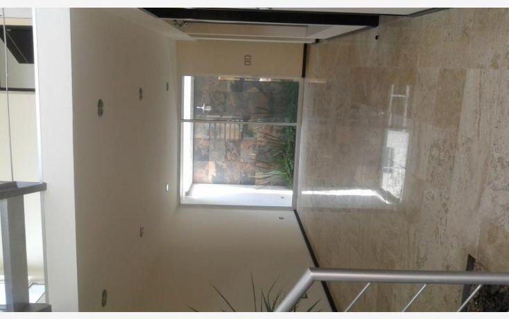 Foto de casa en venta en, centro, puebla, puebla, 1425889 no 12