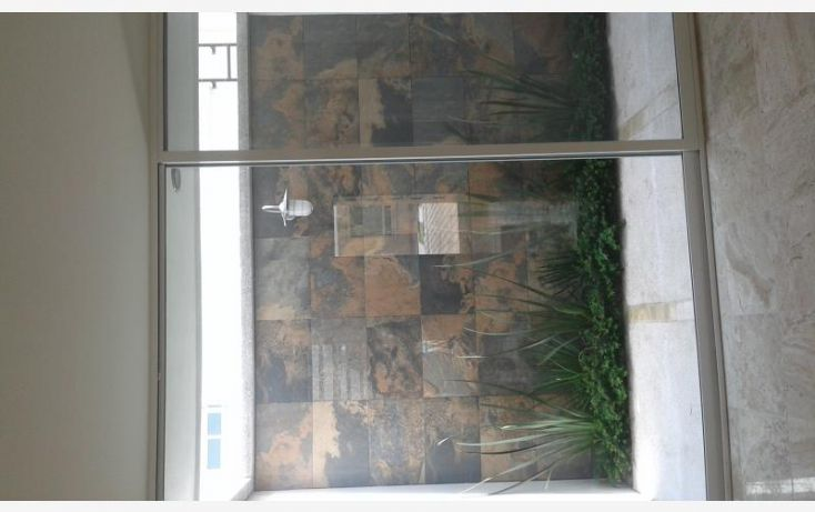 Foto de casa en venta en, centro, puebla, puebla, 1425889 no 13