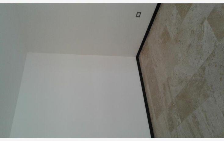 Foto de casa en venta en, centro, puebla, puebla, 1425889 no 19