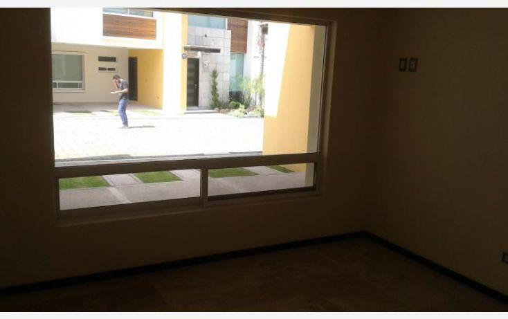 Foto de casa en venta en, centro, puebla, puebla, 1425889 no 20