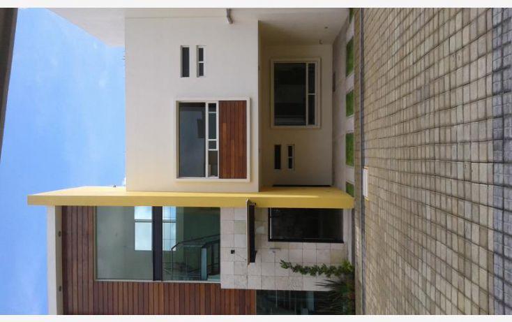 Foto de casa en venta en, centro, puebla, puebla, 1425889 no 22