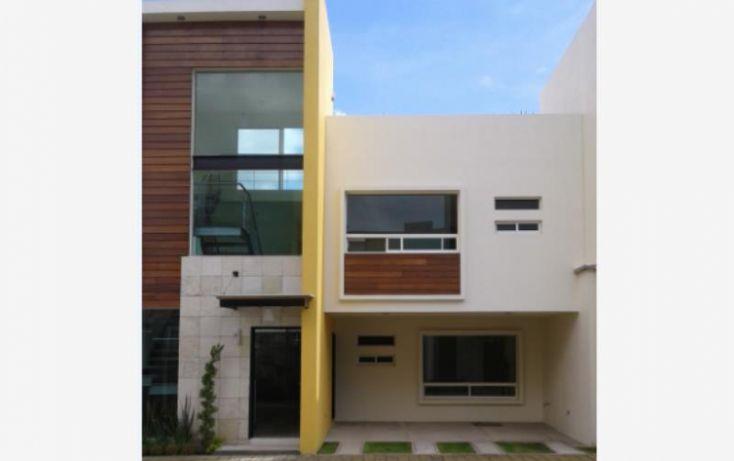 Foto de casa en venta en, centro, puebla, puebla, 1425889 no 24