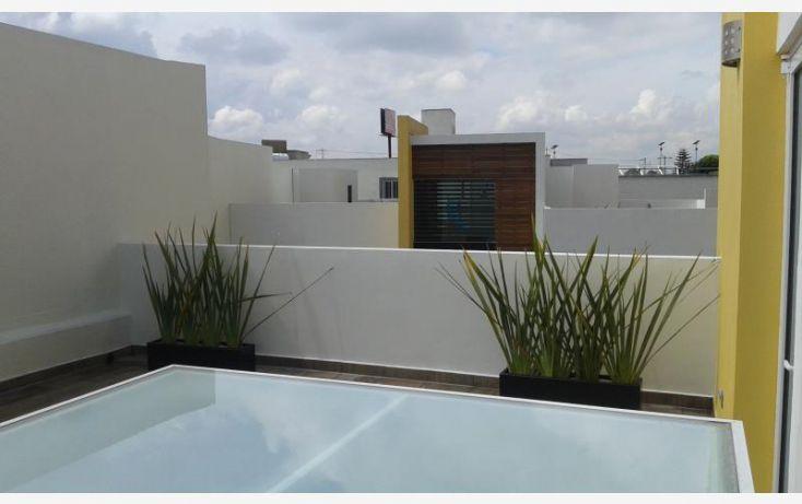 Foto de casa en venta en, centro, puebla, puebla, 1425889 no 25