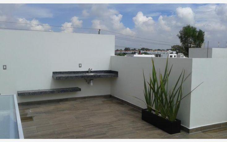 Foto de casa en venta en, centro, puebla, puebla, 1425889 no 26