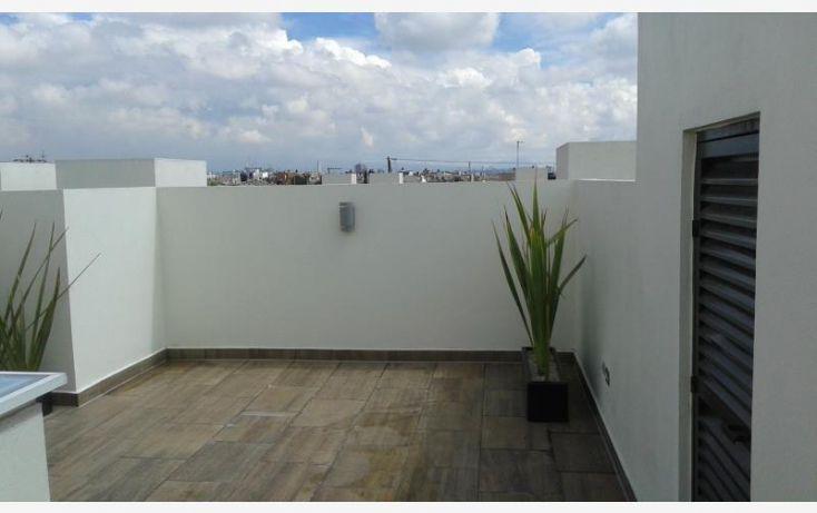 Foto de casa en venta en, centro, puebla, puebla, 1425889 no 27