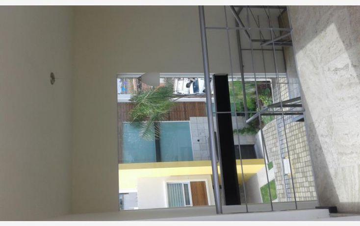 Foto de casa en venta en, centro, puebla, puebla, 1425889 no 28