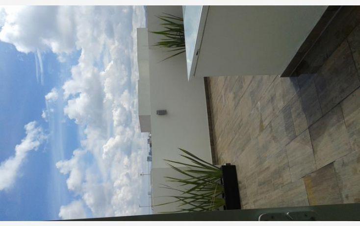 Foto de casa en venta en, centro, puebla, puebla, 1425889 no 29