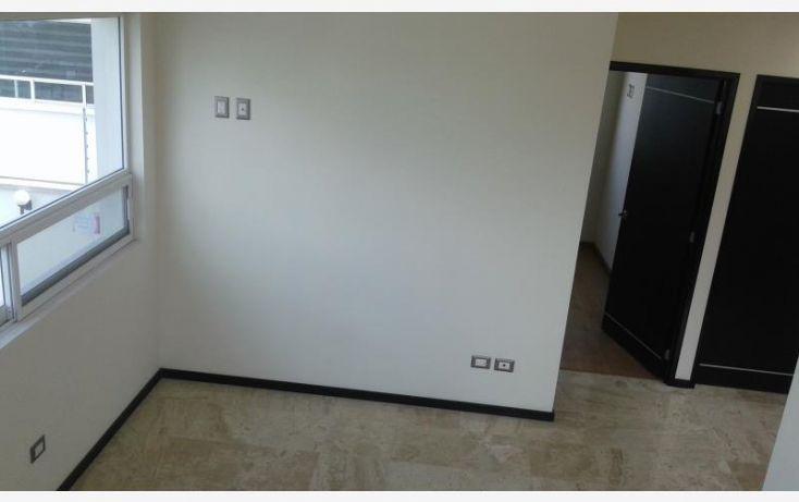 Foto de casa en venta en, centro, puebla, puebla, 1425889 no 30
