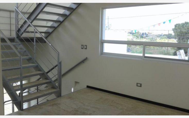 Foto de casa en venta en, centro, puebla, puebla, 1425889 no 31